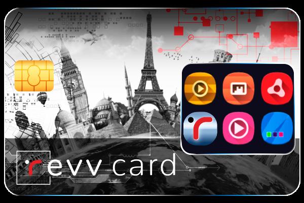 revv_card_02.png