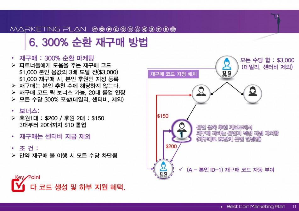 0601PAYCAMMarketingPlanver12_7Y6Y7J207KeA_11.jpg