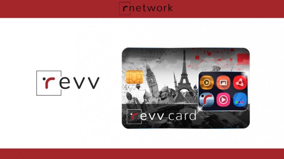 REVV_07.jpg