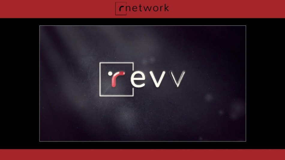 REVV_31.jpg