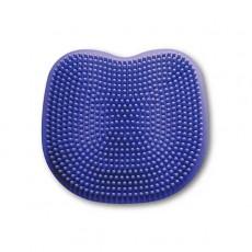 3D방석 미르IT에너지9988
