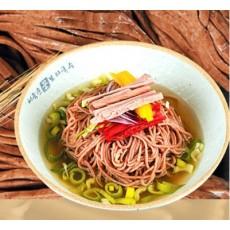 해죽순 꽁보리국수 1kg(6인분)