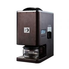가정용 생두 커피머신 CF-300